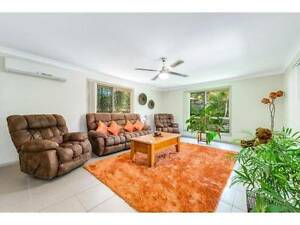 GREAT ROOM FOR RENT! 8 MINUTES WALK TO GRIFFITH UNI AND HOSPITAL! Parkwood Gold Coast City Preview