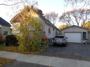 1527 Donald Street East Open House Sunday October 22nd from 2-4