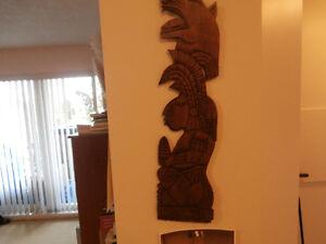 MAIA high art-carving