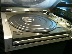 VINYL IS BACK>> BABY.. & We have lots of Turntables 4 SALE.. London Ontario image 6