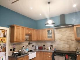 Painters decorators available