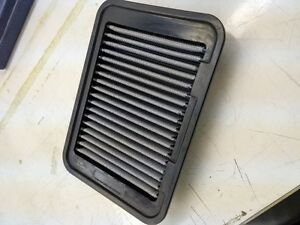 AFE Pro Dry S Filter - part# 31-10150