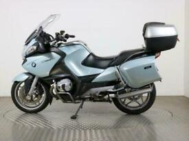 2010 10 BMW R1200RT BUY ONLINE 24 HOURS A DAY
