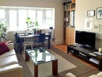 3 bedroom flat in Lower Road, Canada Water SE16