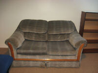 Loveseat great condition
