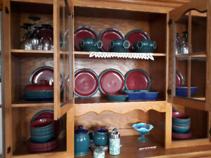 Denby dishes England