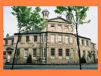 ( EH3 - Edinburgh ) Serviced Offices to Let - £ 250