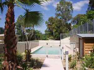 Lease break! Mudgeeraba Gold Coast South Preview