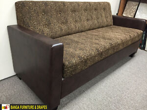 Brand New Condition Sofa For Sale