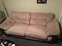 Comfy sofa FREE