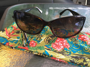 44304553f27e Maui Jim Sunglasses | Buy New & Used Goods Near You! Find Everything ...