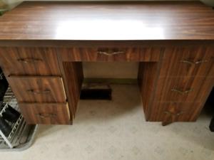 Desk For Sale-$10 (Tatamagouche)