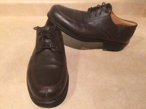 Men's Deer Stags Comfort Dress Shoes Size 11 London Ontario image 5