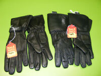 Ladies Gauntlet Cruiser Gloves - Small to XL at RE-GEAR Kingston Kingston Area Preview