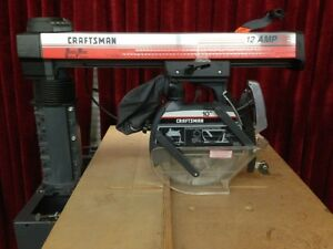 Assorted Tools & More by Online Auction ENDS TODAY Aug 24