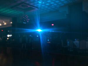 company / staff party professional dj service starting @ $399.00 London Ontario image 8