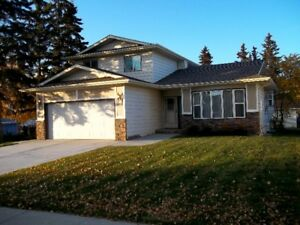 Bright and Spacious 3 Bed 2.5 Bath and large Workshop in back