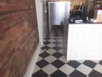 Flooring Installation Helper  - Junior Position