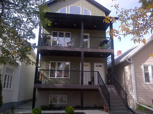 UP/DOWN DUPLEX FOR SALE