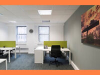 Desk Space to Let in Newcastle-upon-Tyne - NE1 - No agency fees