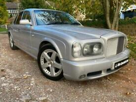 image for GLORIOUS BLACK LABEL. 92K MILES, MULLINER DRIVING PACK, LOTS OF HISTORY