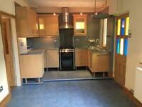 2 bedroom house in Farleton View, Carnforth, Cumbria, LA6
