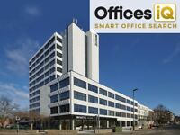 Southampton Business District SO15 - Office Space - Private Serviced Creative to rent or let