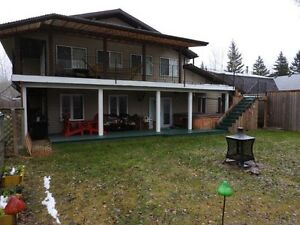 3 bdrm Cabin at Kopps Kove with plenty of space! Ref#150134