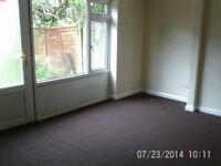 1 bedroom flat in Field Avenue, Oxford, OX4