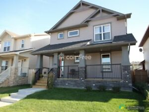 1705 Baywater Rd, Desireable Area in Airdrie