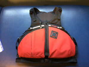 Pfd Life Jacket Buy Or Sell Sporting Goods Amp Exercise In