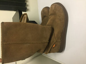 UGG knock off Boots