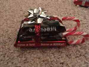 Candy Sleighs for sale Kitchener / Waterloo Kitchener Area image 3