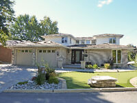 Just Listed 1789 Torbay Rd