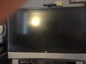72 inch toshiba for sale