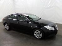 PCO Cars Rent or Hire Vauxhall Insignia 2011 Uber/Cab Ready @ £100pw Available