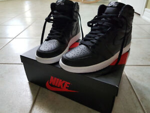 Deadstock Air Jordan 1 Cyber Monday For Sale!