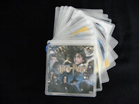 Complete Harry Potter DVD series