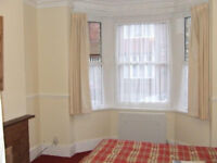 Looking for friendly housemate! Close to Exeter centre & Uni. £395PM ~ All inclusive