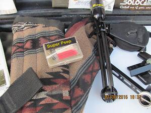 Bow and hunting accessories Gatineau Ottawa / Gatineau Area image 3