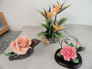 Andrea by Sadak Collection Flowers