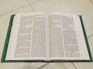 Vine's Complete Expository Dictionary of Old and New Testament Stratford Kitchener Area image 3