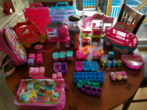 Shopkins (AMAZING OFFER)