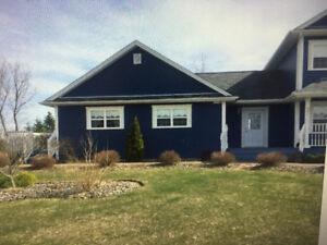 1 Bedroom single dwelling apartment for rent in Beaver Bank
