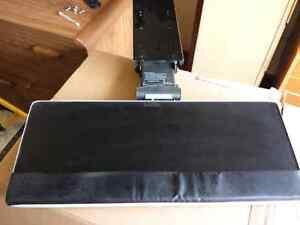 Keyboard trays St. John's Newfoundland image 4