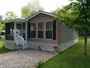 Northlander Cottage Escape