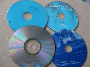 Music CD's - various artists London Ontario image 7