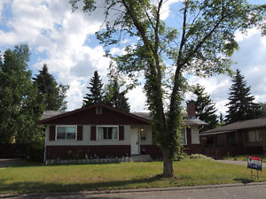 NEW PRICE! Starter Home w/Suite Potential Close to Much!