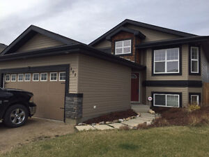 301 Quessy Drive, Martensville *OPEN HOUSE MAY 1 @ 1-4PM*