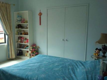 1 Room for let near Ryde TAFE Ryde Ryde Area Preview